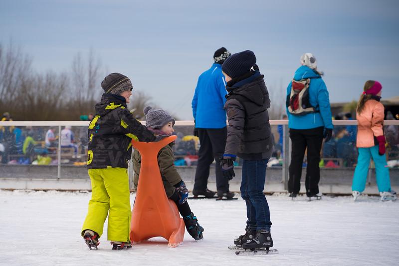schaatsen-19.jpg