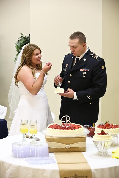 Breeden Wedding PRINT 5.16.15-449.jpg