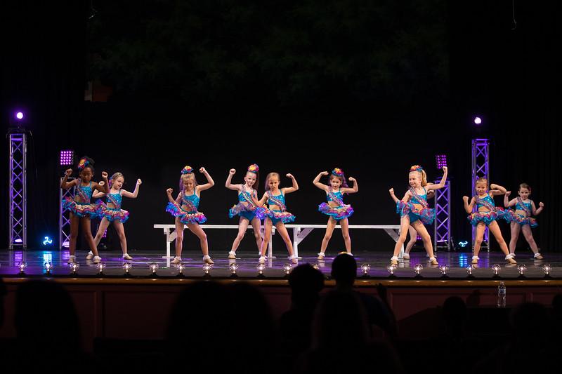 Dance Productions Recital 2019-169.jpg