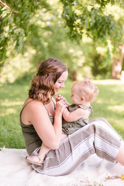 Ciera_Mommy&Me-190.jpg