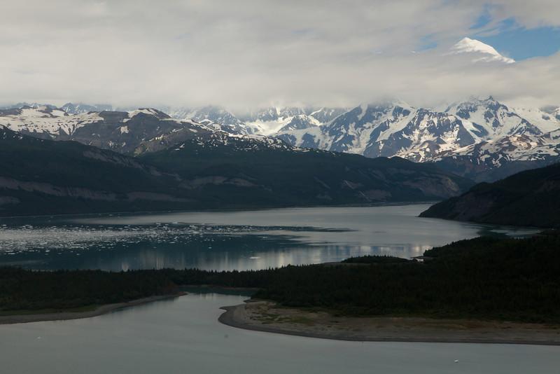 Alaska Icy Bay-3971.jpg