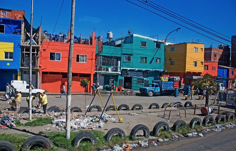 BuenosAires2010-1227A-04A.jpg