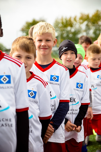 Feriencamp Wilster 08.10.19 - a (09).jpg