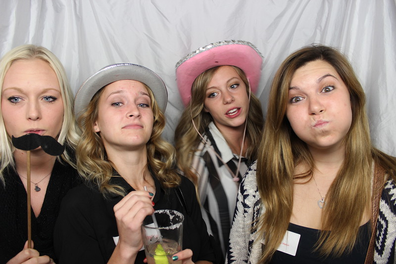 PhxPhotoBooths_Images_407.JPG