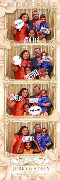 Absolutely_Fabulous_Photo_Booth_203-912-5230 180421_151642.jpg