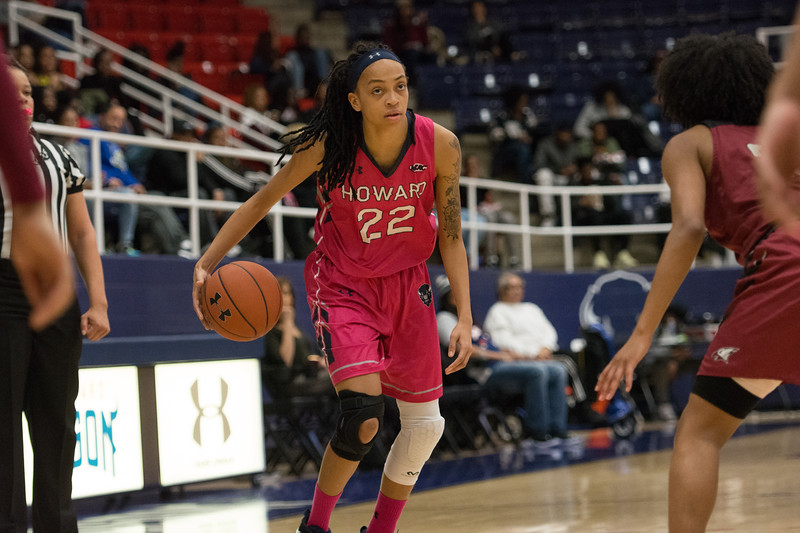 20190218 Howard Women vs. NC Central 320.jpg