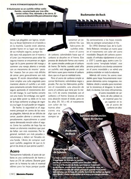 la_ventaja_afilada_navajas_enero_1998-03g.jpg