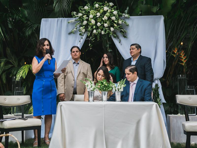 2017.12.28 - Mario & Lourdes's wedding (202).jpg