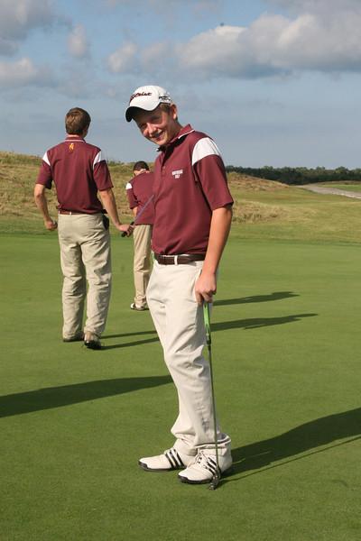 2011 Golf Team (12).JPG
