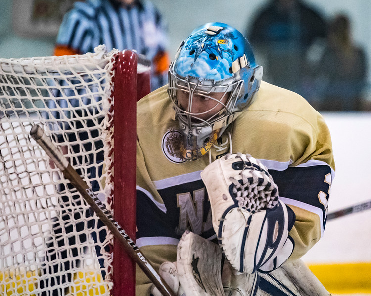 2017-02-03-NAVY-Hockey-vs-WCU-306.jpg
