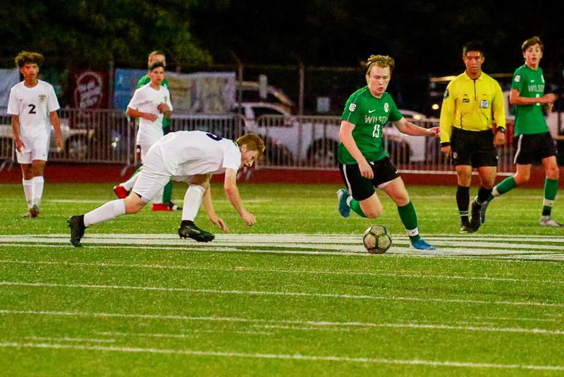 Wilson-mens-soccer-v-southridge-2019-EdmundDevereaux-77.jpg