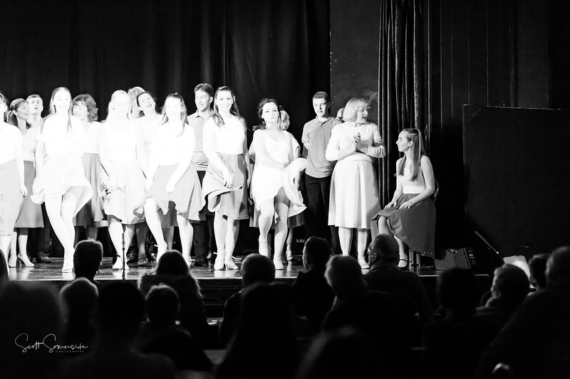 BnW_St_Annes_Musical_Productions_2019_558.jpg