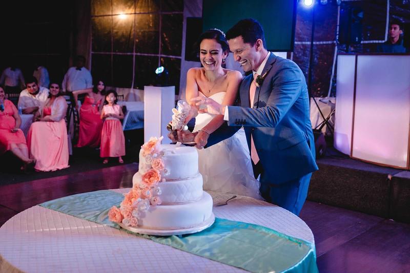 A&A boda ( Jardín Arekas, Cuernavaca, Morelos )-451.jpg