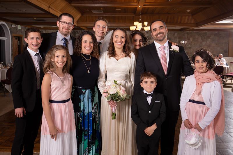5DM4B-2705-Hussein-Aziz-Wedding-Edit.jpg