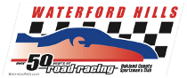 2010WaterfordLogo-small