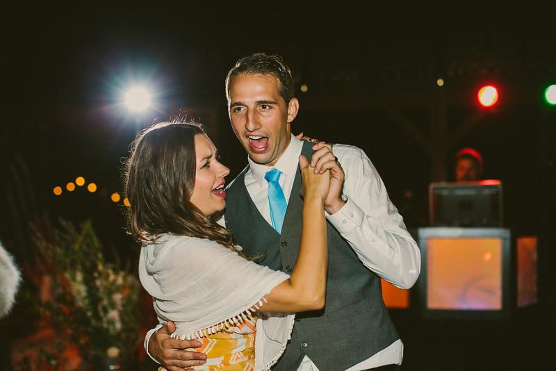Hannah & Scott-813.jpg