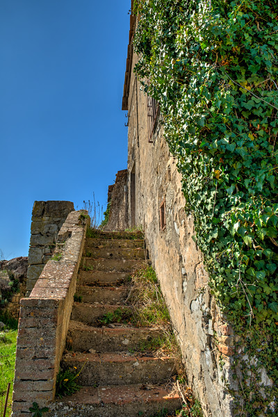 Italy17-5306And8moreHDR-Edit.jpg