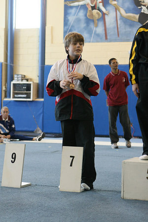 Level5-Awards--140
