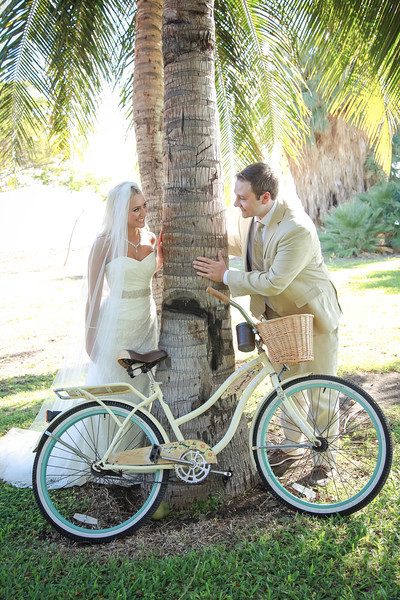 11.06.2012 V&A Wedding-224.jpg