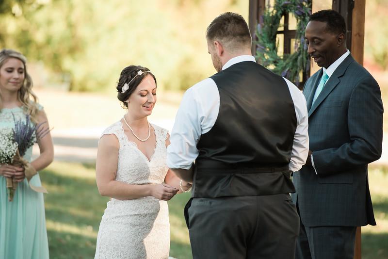 Wright Wedding-433.jpg