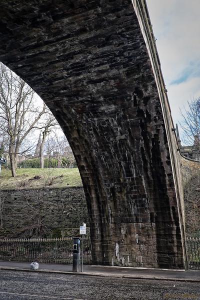Bridge Base