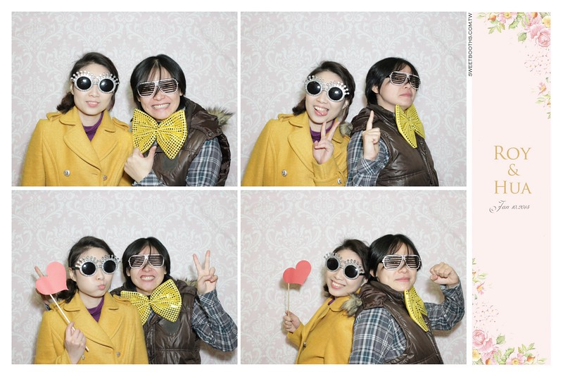 Roy.Hua.Wedding_1.10 (25).jpg
