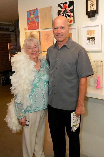 Phillis and Max Thelen.jpg