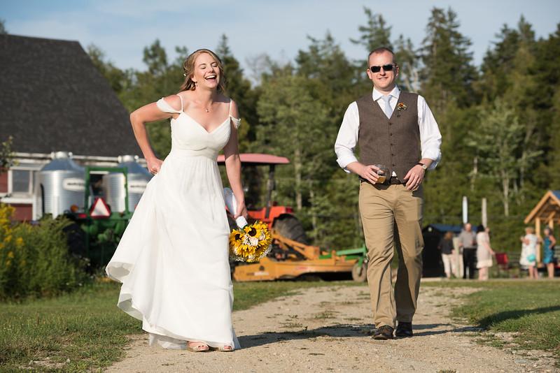 Wedding_104-small.jpg