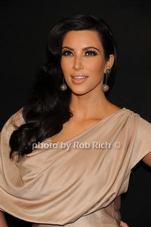 Kim Kardashian photo by Rob Rich/SocietyAllure.com © 2011 robwayne1@aol.com 516-676-3939