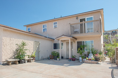 345 Henson St, San Diego, CA 92114