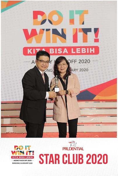 Prudential Agency Kick Off 2020 - Bandung 0094.jpg
