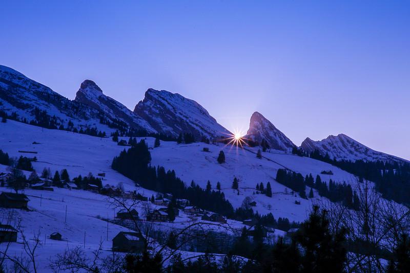 Toggenburg-Winter-Churfirsten-D-Aebli-60.jpg