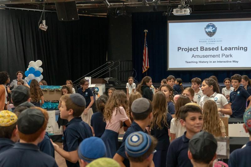 Grade 4 Florida History Projects | Scheck Hillel Community School-20.jpg
