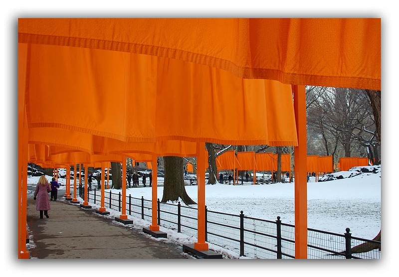 Gates 13.jpg