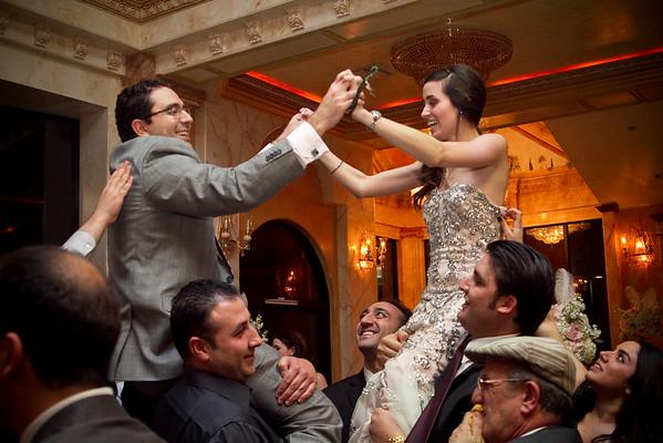 Thalia & Michael :: Engagement Party
