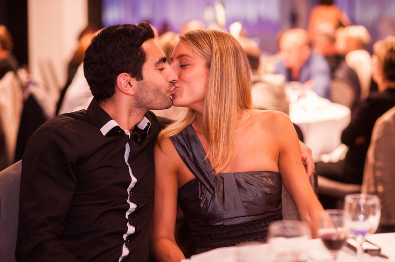 20120609-225424-leticia-paul-_JET0569-impression.jpg