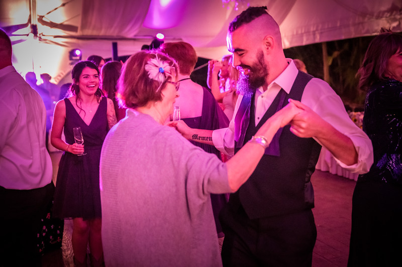 Reception and Dance-340.jpg