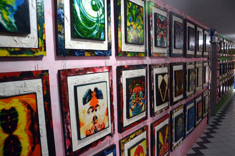 DSC_7632-ponce-suites-art-wall.JPG