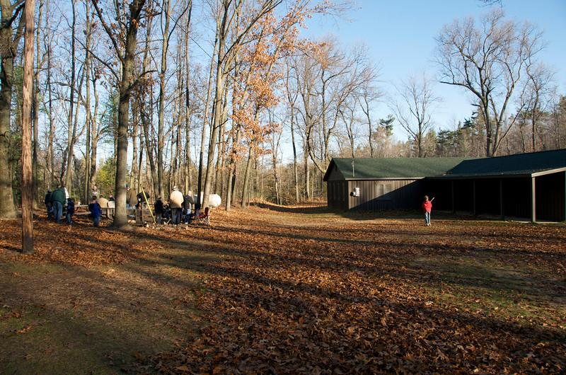 Cub Scout Camping Trip  2009-11-14  79.jpg