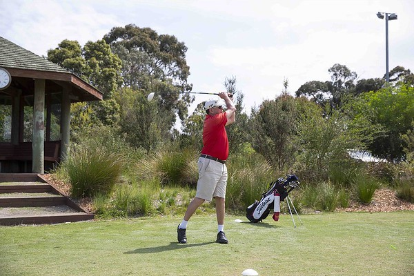 20151025 - RWGC Melbourne Sandbelt Classic _MG_3393 a NET