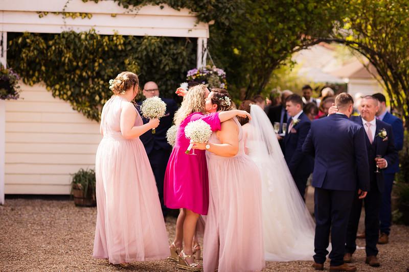 Wedding_Adam_Katie_Fisher_reid_rooms_bensavellphotography-0311.jpg