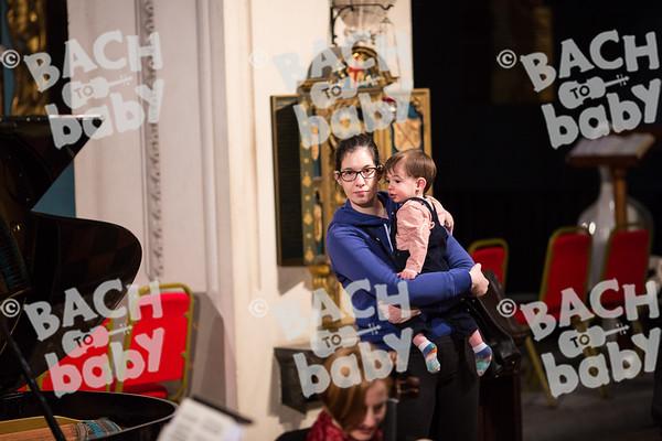 Bach to Baby 2017_HelenCooper_Kensington-2017-12-20-18.jpg