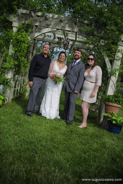 Columbus Wedding Photography-295.jpg