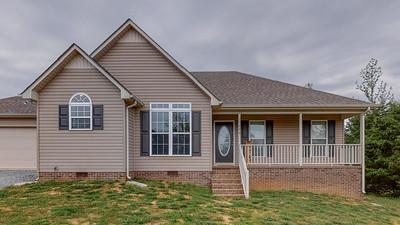 10 S Howard Fitch Rd Fayetteville TN 37334