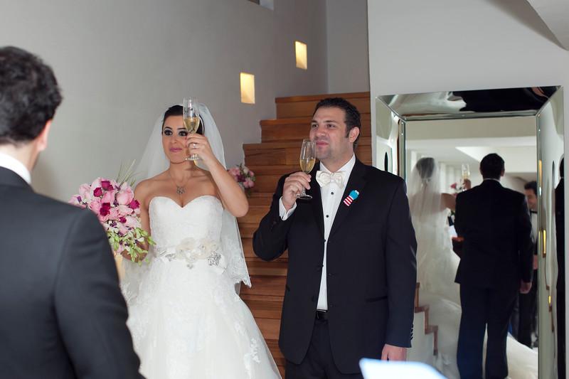 boda sábado-0300.jpg