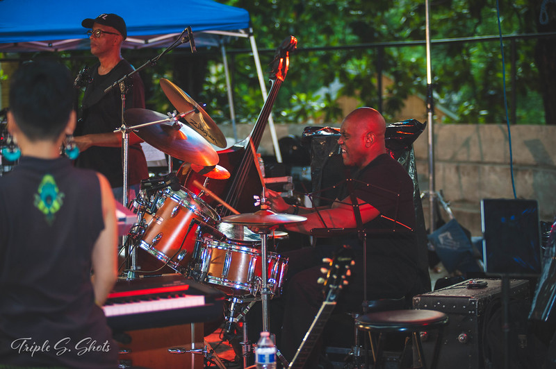 JazzMatters Jazz Cool Smooth and Soulful-54.jpg