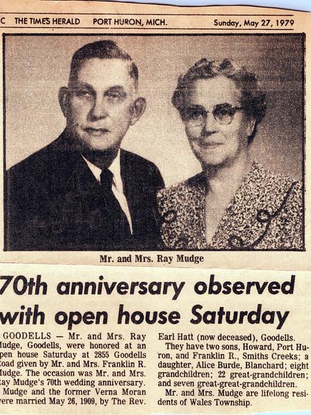 1979 Ray and Verna Mudge.jpeg