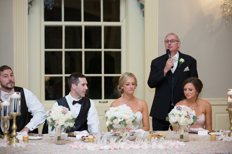 Meredith Wedding JPEGS 3K-729.jpg