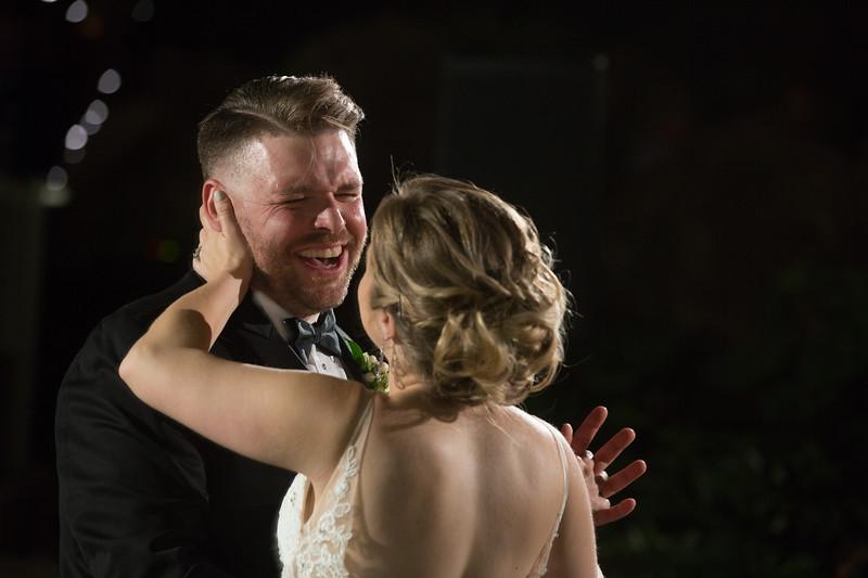 Hofman Wedding-784.jpg