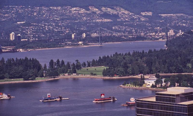 04 Vancouver BC.jpg